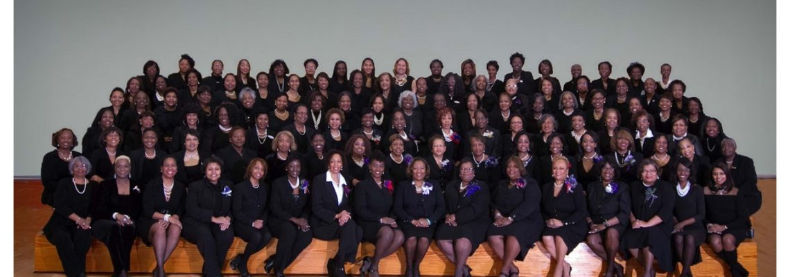 Welcome To The Award Winning East Point College Park Alumnae Chapter Of Delta Sigma Theta Sorority Inc