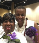 Sorors-Whittle-and-Bails.jpg