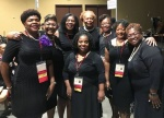 Sorors-at-45th-Sourthern-Regional-Conference-2016-_5.jpg